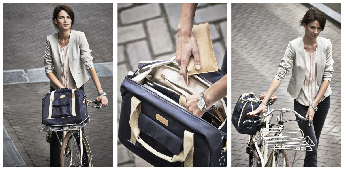 a214d0065f2 ... Basil-portland-business-bag-woman-alforge-bicicleta-go-