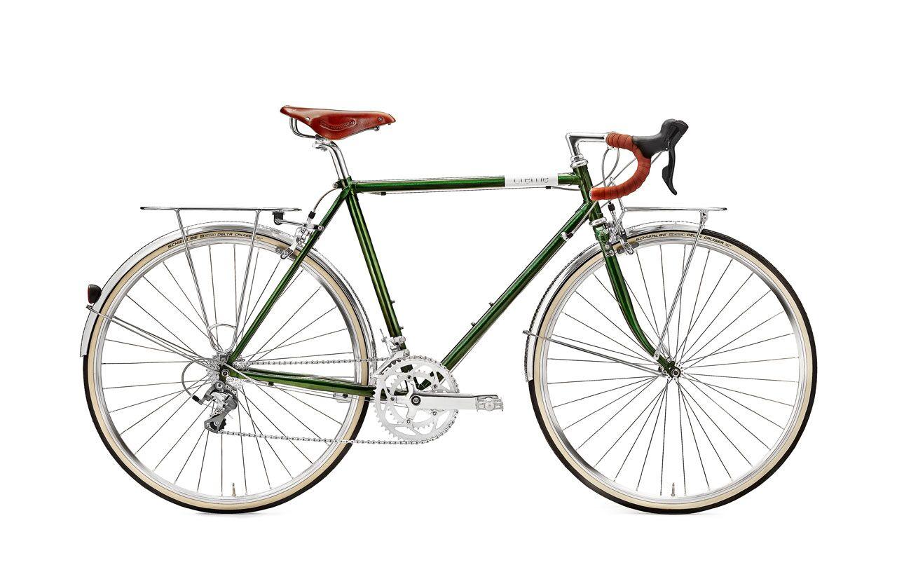 bicicleta_creme_lungo_man_series_go_by_bike