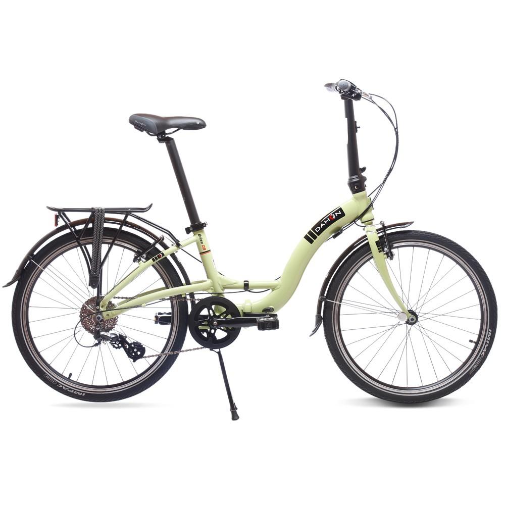 bicicleta_dobrável_dahon_briza_d8_pale_green_go_by_bike