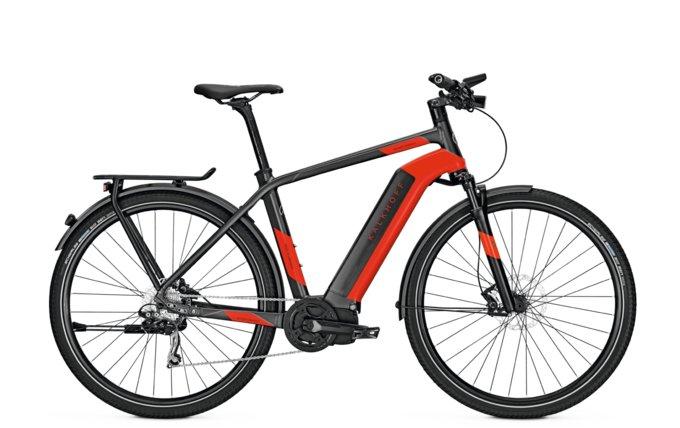 bicicleta_eletrica_kalkhoff_integrale_i10_red_go_by_bike