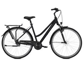 bicicleta_urbana_kalkhoff_agattu_trapez_go_by_bike
