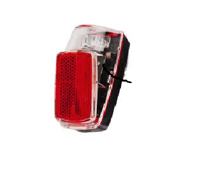 axa_luz_traseira_run_rear_light_bicicleta_go_by_bike