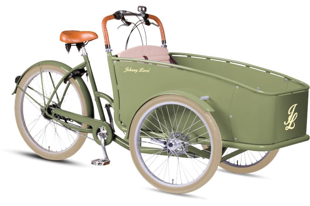 johnny_loco_cargo_bike_lima_green_go_by_bike