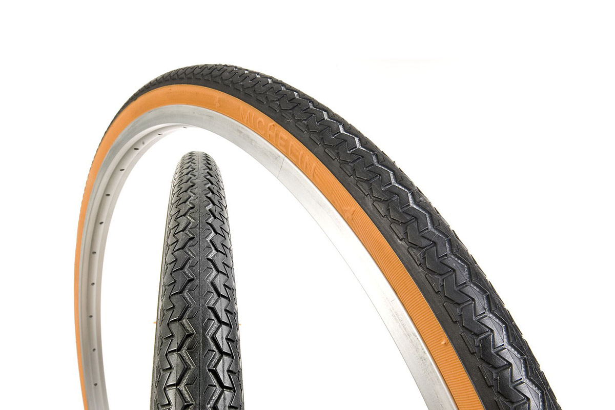 pneu_michelin_world_tour_castanho_branco_negro_650x35A_700x35c_go_by_bike