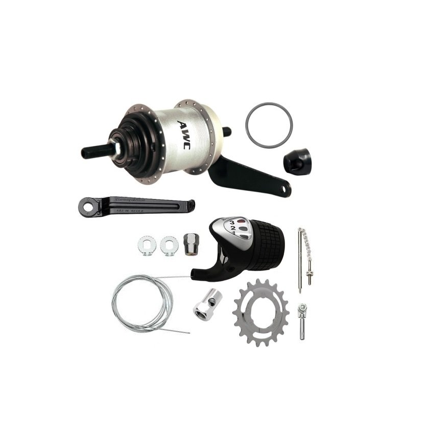 set-sturmey-archer-awc-3-velocidades-freno-contrapedal_go_by_bike