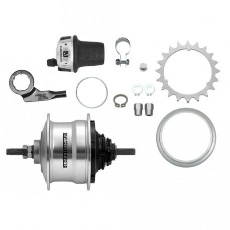 set-sturmey-archer-rx-rf5-5-velocidades_go_by_bike_1