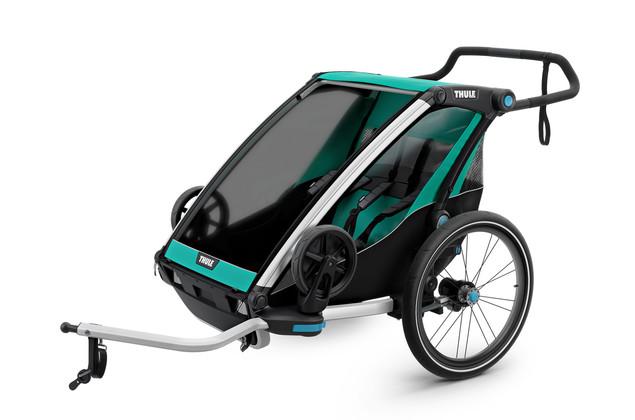 thule_chariot_lite_2_blue_grass_atrelado_crianca_go_by_bike
