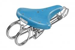 selim tabor mola longa azul go by bike