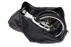 Mirage Bicycle Storage Bag Go By Bike