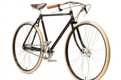 bicicleta_classica_homem_urbana_bici_clasica_pashley_gunvor_go_by_bike