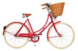 bicicleta_classica_senhora_urbana_bici_clasica_pashley_britannia_go_by_bike