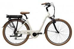 bicicleta-cidade-eletrica-classica-vintage-urbana-adriatica-new-age-go-by-bike