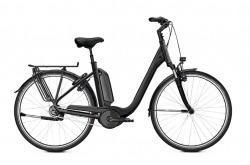 Bicicleta Elétrica Kalkhoff Agattu 3.B Move Go By Bike