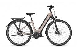 Bicicleta Elétrica Kalkhoff Image 5.B Advance Go By Bike