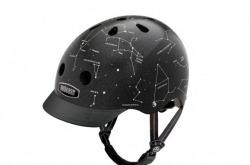 Nutcase Street Constellations Go By Bike