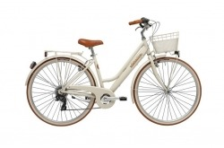 Bicicleta_Clássica_Adriatica_Cidade_City_Retro_Lady_Creme_Go_By_Bike