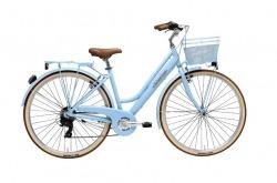 Bicicleta_Clássica_Urbana_Cidade_Adriatica_City_Retro_Lady_Blue_Go_By_Bike
