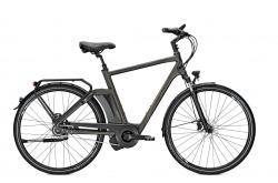 Bicicleta Elétrica Kalkhoff Include i8 Go By Bike