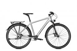 Bicicleta Híbrida Kalkhoff Endeavour P12 Go By Bike