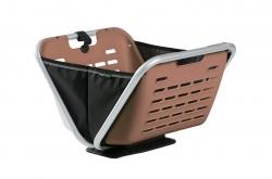 Yepp Cargo Boxx