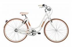 adriatica_danish_nexus_bicycle_bicicleta_go_by_bike_urban_vintage_city_1