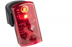 axa_greenline_rear_light_luz_traseira_go_by_bike