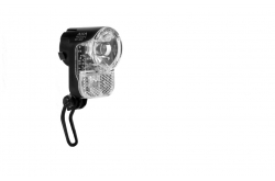 axa_pico_30_e-bike_switch_luz_bicicleta_frontal_go_by_bike
