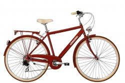 bicicleta_classica_homem_urbana_bici_clasica_adriatica_city_retro_go_by_bike