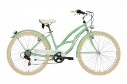 bicicleta_adriatica_cruiser_lady_bicycle_senhora_verde_go_by_bike