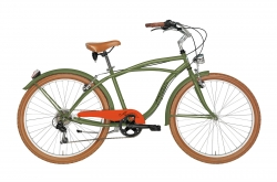 bicicleta_adriatica_cruiser_man_bicycle_homem_verde_go_by_bike