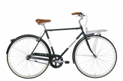 bicicleta_classica_homem_urbana_bici_clasica_adriatica_holland_go_by_bike