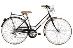 bicicleta_classica_senhora_urbana_bici_clasica_adriatica_rondine_go_by_bike