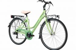 bicicleta_cidade_senhora_touring_sity_lady_18v_adriatica_go_by_bike