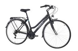 bicicleta_classica_orbita_ESTORIL_mulher_go_by_bike_1