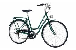 bicicleta_classica_orbita_lusitana_MULHER_go_by_bike