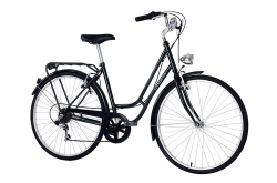 bicicleta_classica_orbita_lusitana_MULHER_go_by_bike_1