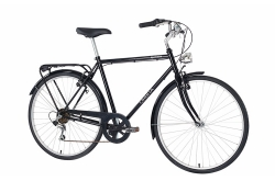 bicicleta_classica_orbita_lusitana_homem_go_by_bike