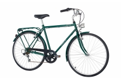 bicicleta_classica_orbita_lusitana_homem_go_by_bike_1