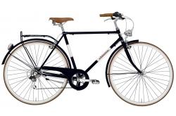 bicicleta_classica_pasteleira_homem_adriatica_condorino_go_by_bike