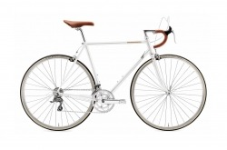 bicicleta_creme_echo_man_solo_white_series_go_by_bike