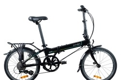 bicicleta_dobrável_Dahon_mariner_d8_black_go_by_bike