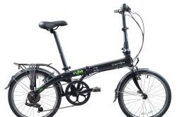bicicleta_dobrável_dahon_vybe_d7_black_6go_by_bike