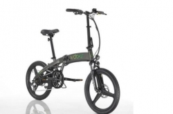 bicicleta_eletrica_dobravel_nooke_pencil_gray_go_by_bike