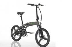 bicicleta_eletrica_dobravel_nooke_pencil_gray_go_by_bike