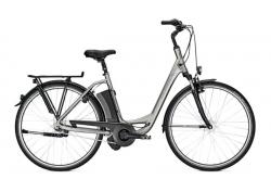 bicicleta_eletrica_kalkhoff_agattu_i7_smoke_silver_matte_go_by_bike