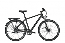 bicicleta_eletrica_kalkhoff_endeavour_8_go_by_bike