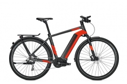 bicicleta_eletrica_kalkhoff_integrale_i10_red_go_by_bike