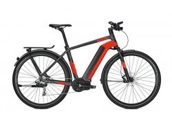 bicicleta_eletrica_kalkhoff_integrale_i10_red_go_by_bike_1