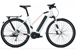bicicleta_eletrica_kalkhoff_integrale_i10_white_go_by_bike