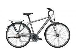 bicicleta_eletrica_kalkhoff_jubilee_21_diamond_go_by_bike